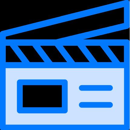 Tótem Estudio Videos corporativos