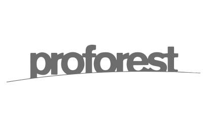 Tótem Estudio clientes video coorporativo Proforest