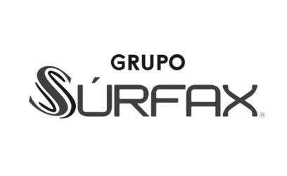 Tótem Estudio clientes video coorporativo Súrfax
