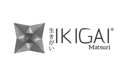 Tótem Estudio clientes video coorporativo Ikigai