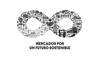 Tótem Estudio clientes video coorporativo Mercados por un futuro sostenible