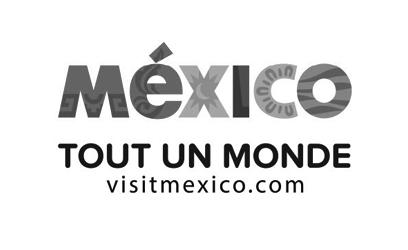 Tótem Estudio clientes video coorporativo México tout un monde