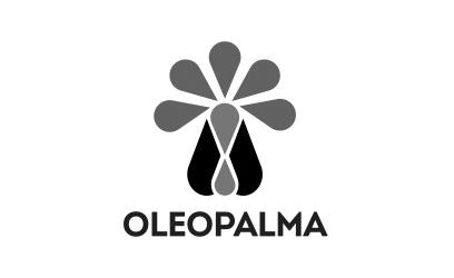 Tótem Estudio clientes video coorporativo Oleopalma