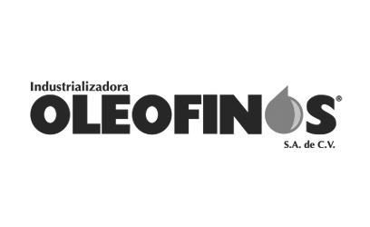 Tótem Estudio clientes video coorporativo Oleofinos