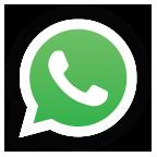 Tótem estudio mándanos un whatsapp