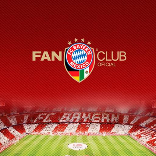 Tótem estudio portafolio cliente FC Bayern