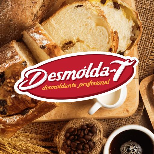 Tótem estudio portafolio cliente Desmolda-t
