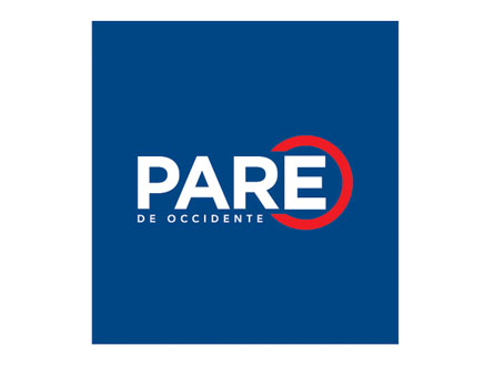 Pare de Occidente - Tótem Estudio