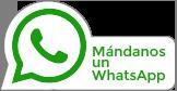 Mándanos un WhatsApp